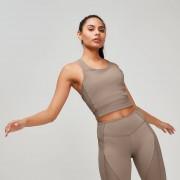 MP Textured Training Women's Vest - Praline - XL