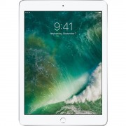 IPad 2017 9.7 128GB LTE 4G Alb APPLE
