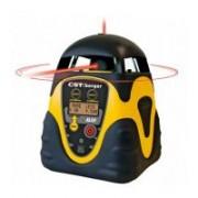 Nivela laser rotativa CST Berger ALGRD