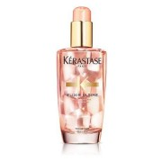 Kèrastase Kerastase Elixir Ultime Oil Capelli Colorati