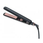 Placa de intins parul HS30