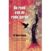 The House of Books De roep van de rode aarde - Di Morrissey - ebook