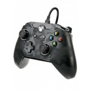 PDP XBOXONE&PC Wired Deluxe Controller Black Camo