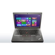 "Notebook LENOVO THINKPAD X250 processador I7-5600U 2,60 GHz Dual-core 5ª ger disco hd 500 GB + ssd 16 gb memória 4GB ram DDR3L TELA 12,5"", HD Graphics 5500, Gigabit Ethernet, 2X USB, máx. bateria 10 horas WINDOWS 8.1 PRO downgrade 7 3 ANo 20CL006"
