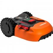 Worx Landroid S300 robotgräsklippare