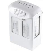 DJI Bateria 5870 mAh para Phantom 4 /Adv /Pro