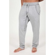 Pistol Pete Elite Drop Crotch Pants Grey PT290-919