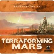 Enigma Terraforming Mars (EN)