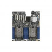 Placa de baza server Asus Z11PR-D16 2 x LGA 3647 EEB