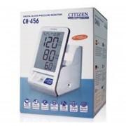 Tensiómetro Citizen CH456-Blanco