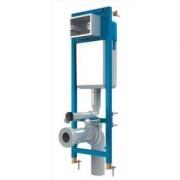 Rezervor wc cu cadru Ideal Standard incastrat, latime 35 cm -W370567