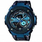 Casio G-Shock GST-200CP-2AER Мъжки Часовник