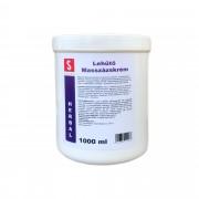S plusz Herbal lehűtő masszírozó krém 1000 ml