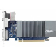 Placa Video Asus GeForce GT 710 1GB GDDR5 32-bit