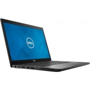 Prijenosno računalo Dell Latitude 7490, N044L749014EMEA