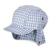 SOMMER ' Mini Jungen ' Schirmmütze STERNTALER 21363