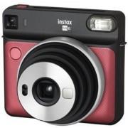 Fujifilm Instax Square 6 Czerwony