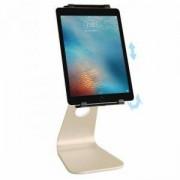 Поставка за таблет Rain Design mStand tablet pro за iPad Pro/Air 9.7 инча, Златист, RD-10057