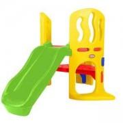 Детска пързалка Пързалка с място за криене Little Tike, 320009