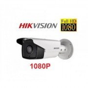CAMERA TURBO HD HIKVISION 1080P DS-2CE16D0T-IT3