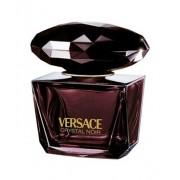 Gianni Versace Crystal Noir Apă De Parfum 50 Ml