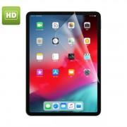 "HD Skärmskydd iPad Pro 11"" 2018"