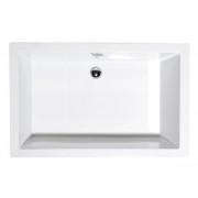 Zalakerámia DOMUS ZRF 197 padlólap 30x30x0,75 cm