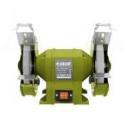 Extol Craft kettős köszörűgép, száraz 350 W (410130)