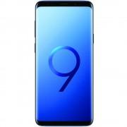 Galaxy S9 Plus Dual Sim 128GB LTE 4G Albastru Snapdragon 6GB RAM SAMSUNG