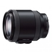Sony 18-200 OSS F3.5-6.3 PowerZoom - montura Sony E (SELP18200)