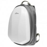 "Backpack, Media-Tech TECHNOBACK, 12"" (MT2105W)"