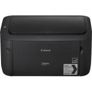 Imprimanta laser monocrom Canon i-SENSYS LBP6030B, A4, Negru