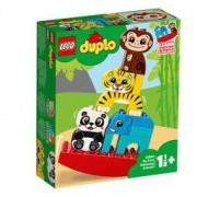 Lego 10884 My First Balancing Animals
