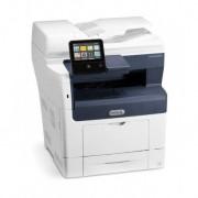 Xerox VersaLink B405V_DN multifunzione Laser 45 ppm 1200 x 1200 DPI A4