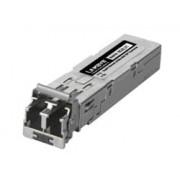 Cisco Gigabit Ethernet LH Mini-GBIC SFP Transceiver