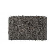 Kupaonski tepih Balmy 70x100cm sivi