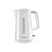 Bosch kuhalo za vodu TWK3A011