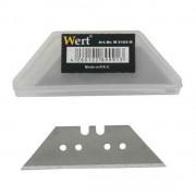 Set lame de rezerva tip hexagon Wert W2165 R 5 bucati