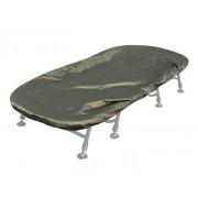 Delphin Cover B-1 / Bedchair