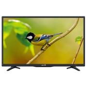 Телевизор Arielli LED24DN6T2, HD Ready, 24 инча