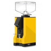 Eureka MIGNON SPECIALITA Espressomühle - gelb/schwarz - Timer (15bl)