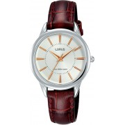 Lorus Analogové hodinky RG207NX9