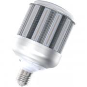 Bailey Corn LED-lamp 80100040995