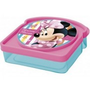 Cutie sandwich Minnie Mouse Disney