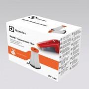 Set filtre Ergorapido si Rapido Electrolux EF144