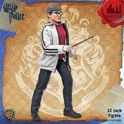 Harry Potter 8 inch Action Figure Series one Harry Potter FIGURES TOY CO