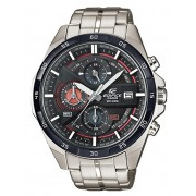 Ceas barbatesc Casio EFR-556DB-1AVUEF Edifice Chrono. 46mm 10ATM