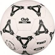 Club Sala football NO.5 csökkent visszapattanású futsal labda