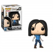 Pop! Vinyl Figura Funko Pop! Alita: Battle Angel - Alita: Battle Angel