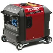 EU 30 IS1 Honda Generator electric Digital , putere 2.8 kVA